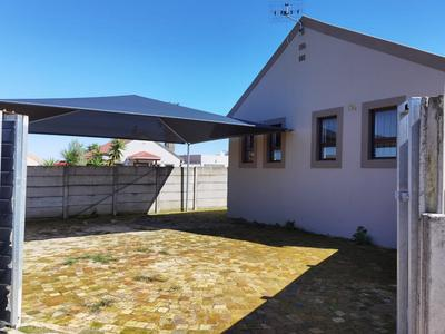 Property For Rent in Protea Village, Brackenfell