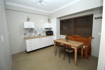 Property For Rent in Stellenberg, Cape Town