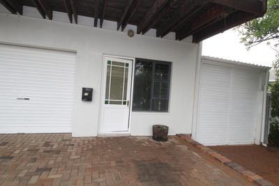 Property For Rent in Durbanville, Durbanville