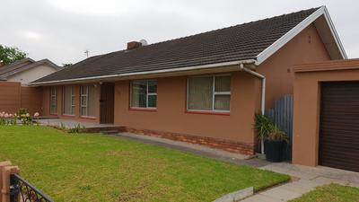House For Rent in Oakdale, Bellville