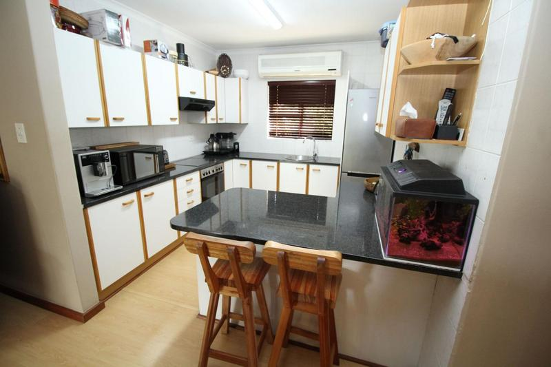 Property For Sale in Blommendal, Bellville 14