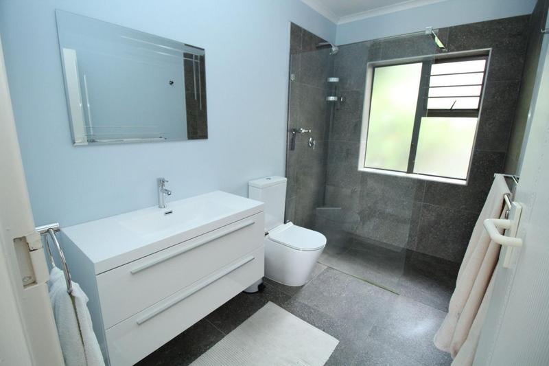 Property For Sale in Blommendal, Bellville 25