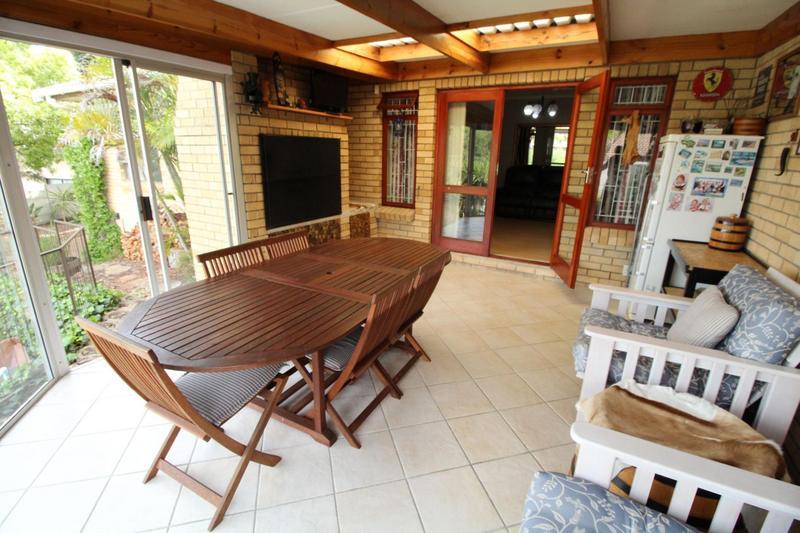 Property For Sale in Blommendal, Bellville 11