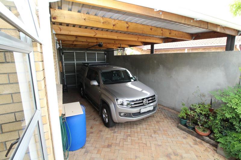 Property For Sale in Blommendal, Bellville 28