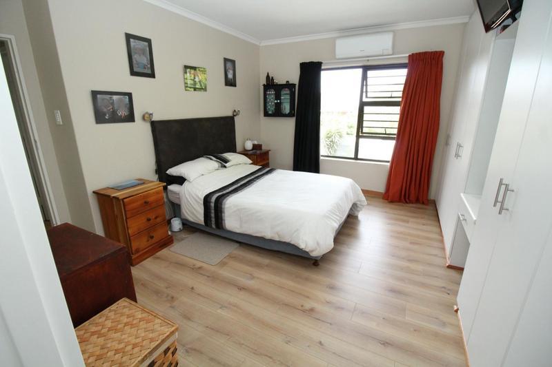 Property For Sale in Blommendal, Bellville 24