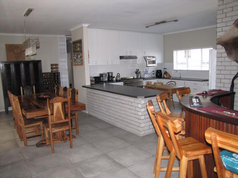 Property For Rent in Blommendal, Bellville 3