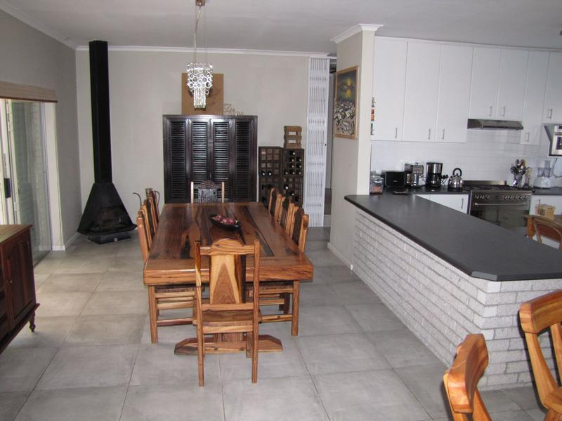 Property For Rent in Blommendal, Bellville 4