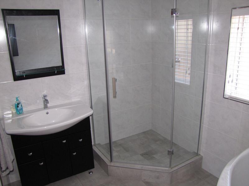 Property For Rent in Blommendal, Bellville 8