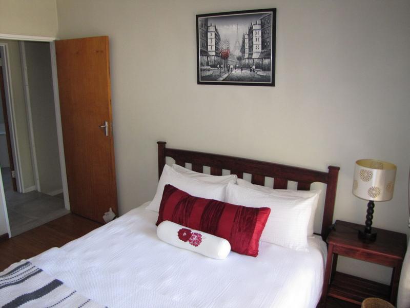 Property For Rent in Blommendal, Bellville 10