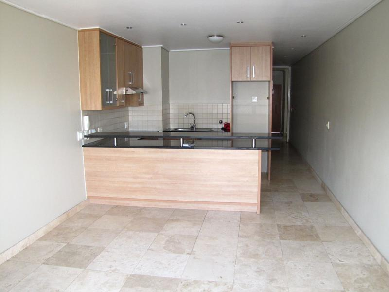 Property For Rent in Tyger Waterfront, Bellville 3