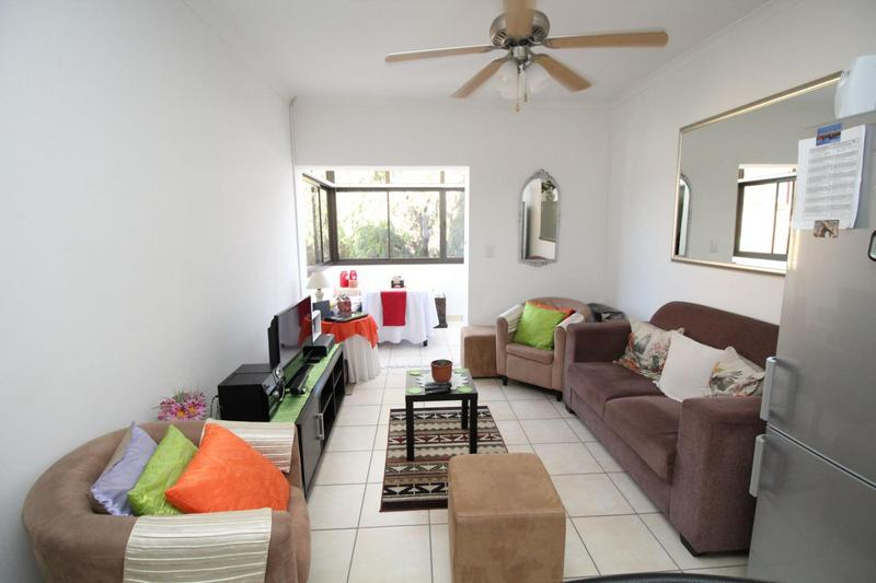 Property For Sale in Morgenster, Cape Town 4