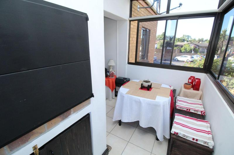 Property For Sale in Morgenster, Cape Town 9