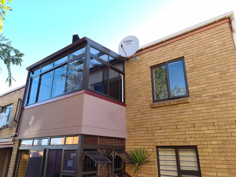 Property For Sale in Morgenster, Cape Town 14