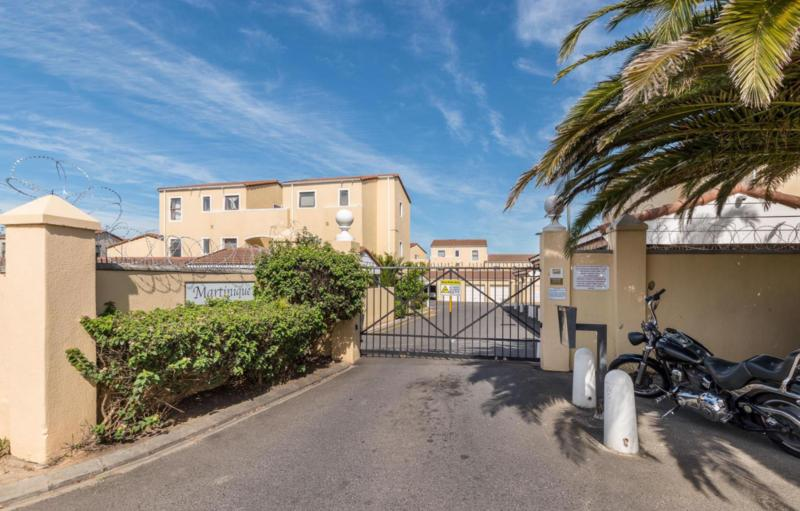 Property For Rent in Parow North, Cape Town 1
