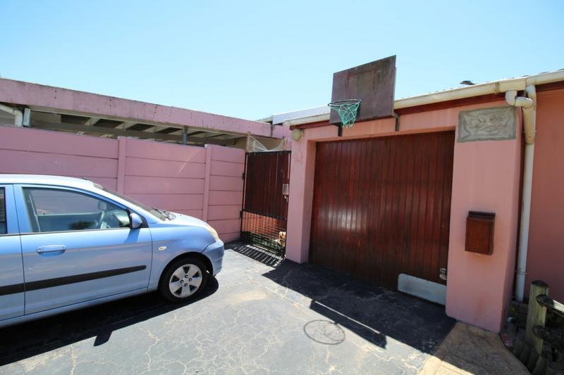 Property For Rent in Joubert Park, Bellville 8