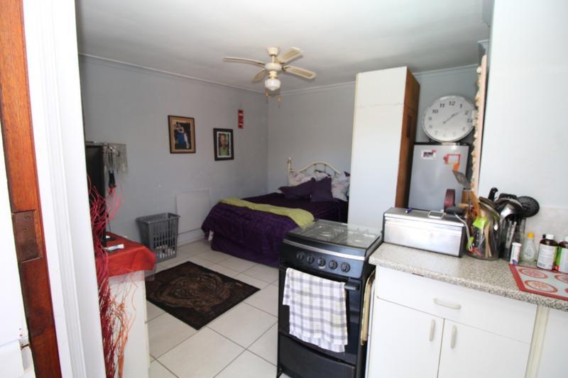 Property For Rent in Joubert Park, Bellville 2