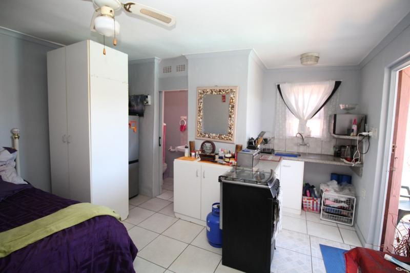 Property For Rent in Joubert Park, Bellville 3