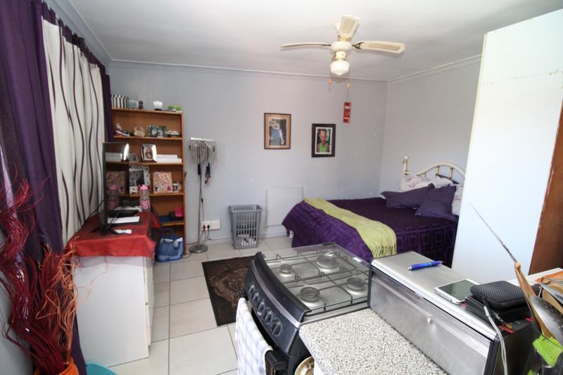 Property For Rent in Joubert Park, Bellville 4