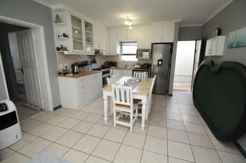 Property For Rent in Vredekloof East, Brackenfell 5