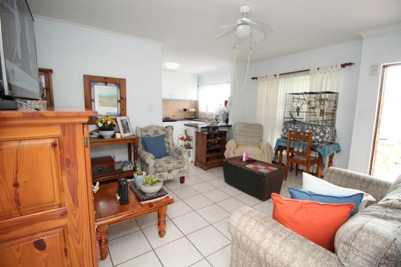 Property For Sale in Brackenfell South, Cape Town 3