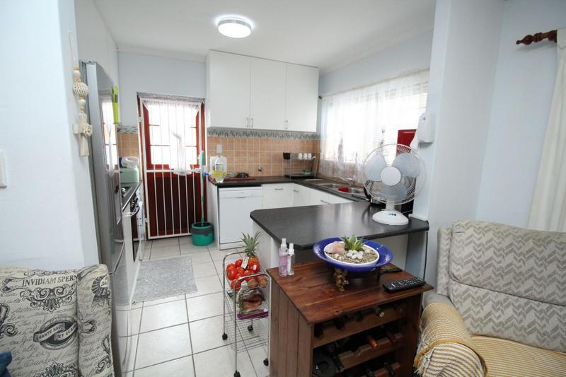 Property For Sale in Brackenfell South, Cape Town 6