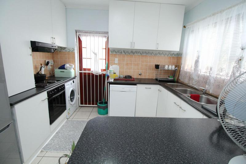 Property For Sale in Brackenfell South, Cape Town 7