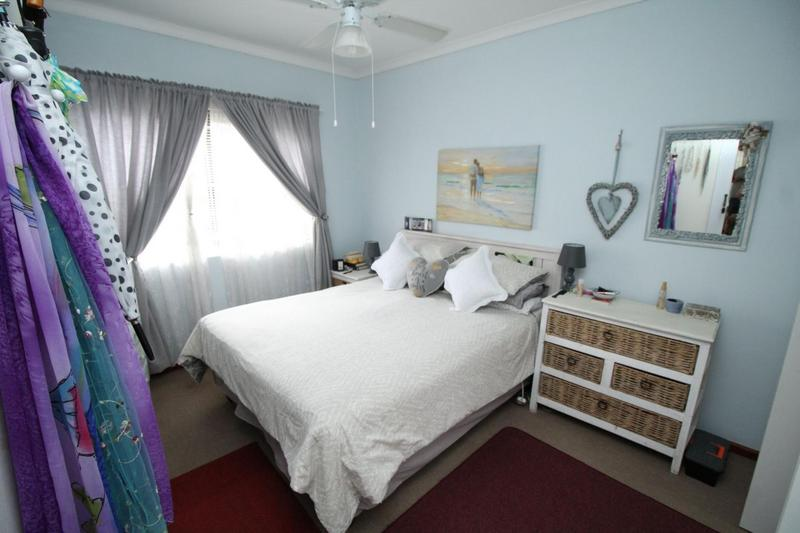 Property For Sale in Brackenfell South, Cape Town 12