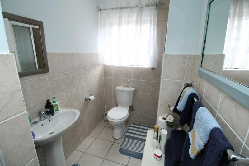 Property For Sale in Brackenfell South, Cape Town 13