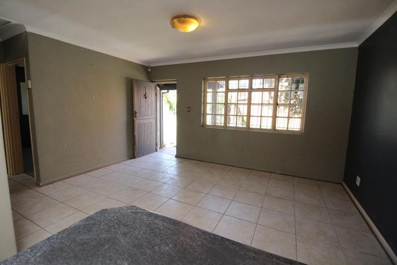 Property For Sale in Protea Heights, Brackenfell 7