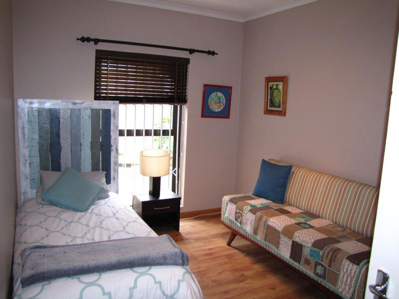Property For Rent in Blommendal, Bellville 10