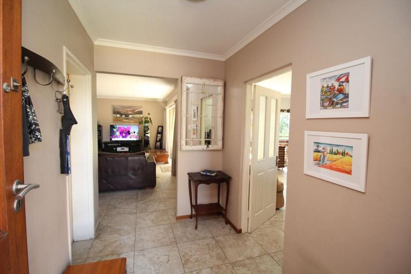Property For Sale in Blommendal, Bellville 2