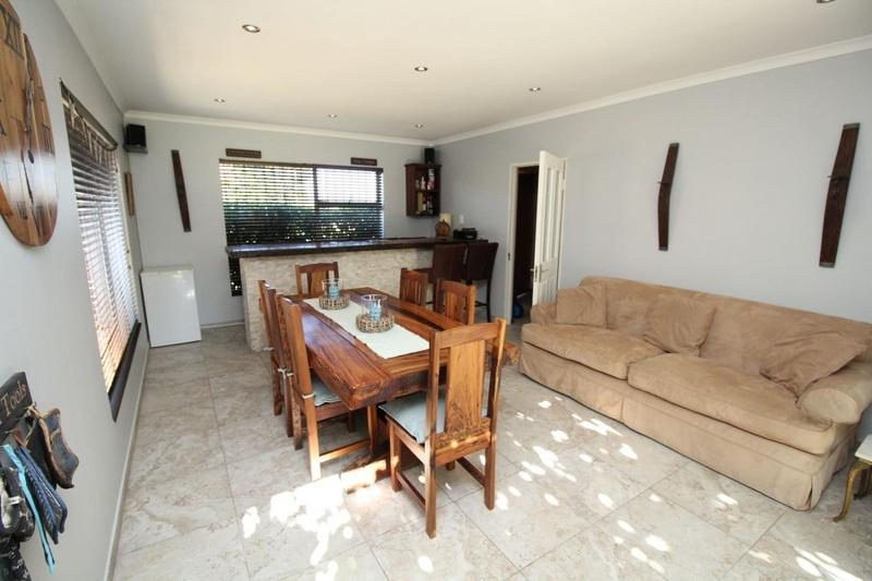 Property For Sale in Blommendal, Bellville 4