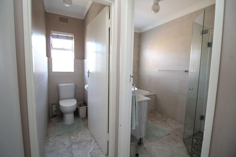 Property For Sale in Blommendal, Bellville 15