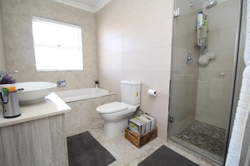 Property For Sale in Blommendal, Bellville 18