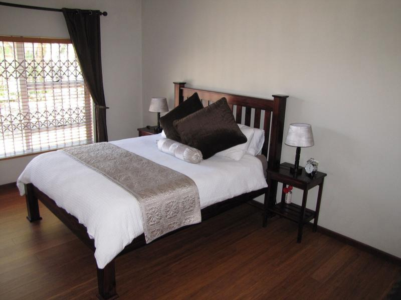 Property For Rent in Blommendal, Bellville 11