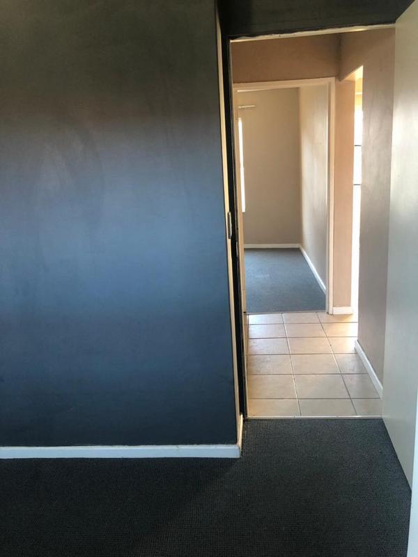 Property For Rent in Uitzicht, Kraaifontein 8
