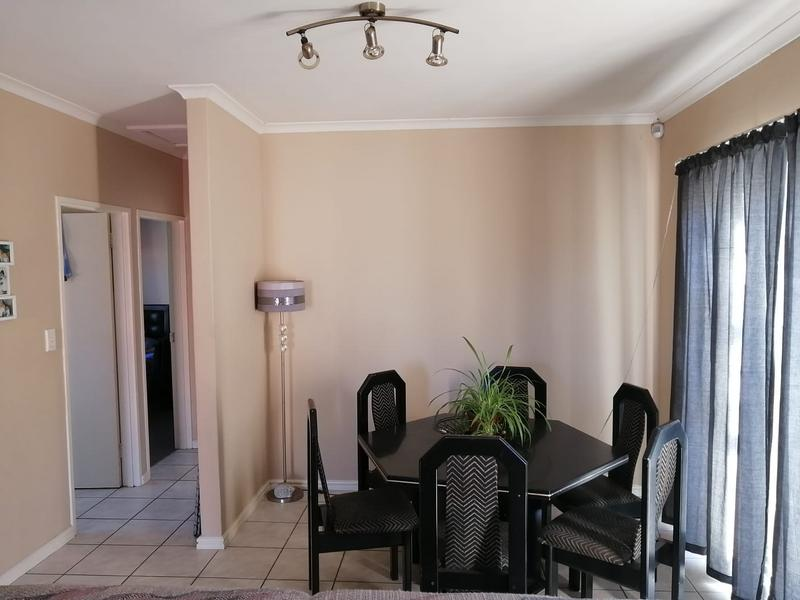 Property For Rent in Protea Heights, Brackenfell 2