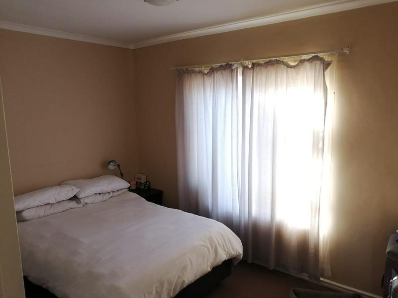 Property For Rent in Protea Heights, Brackenfell 6