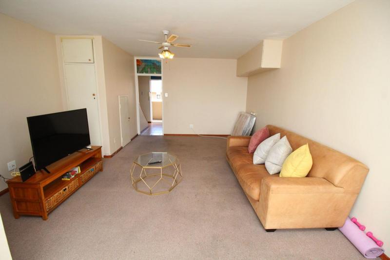 Property For Sale in Oakdale, Bellville 6