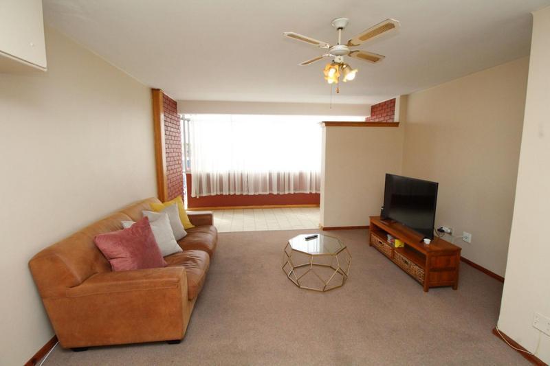 Property For Sale in Oakdale, Bellville 4