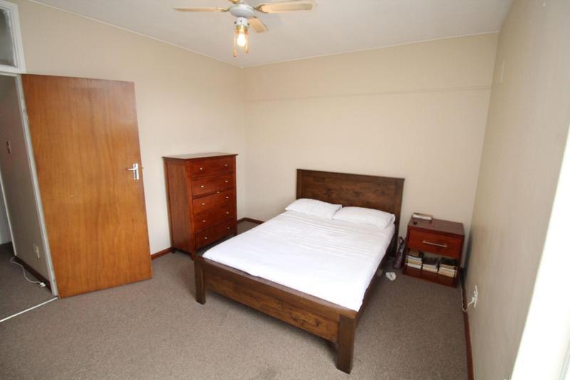 Property For Sale in Oakdale, Bellville 8