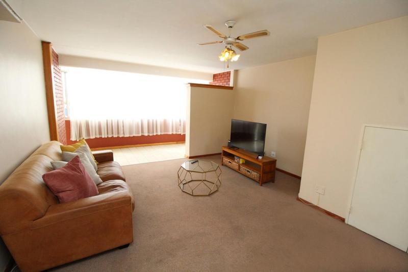 Property For Sale in Oakdale, Bellville 3