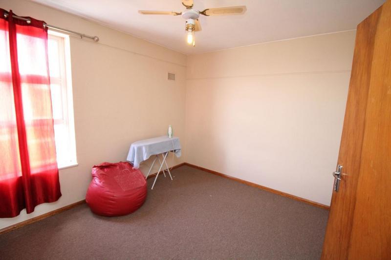Property For Sale in Oakdale, Bellville 10