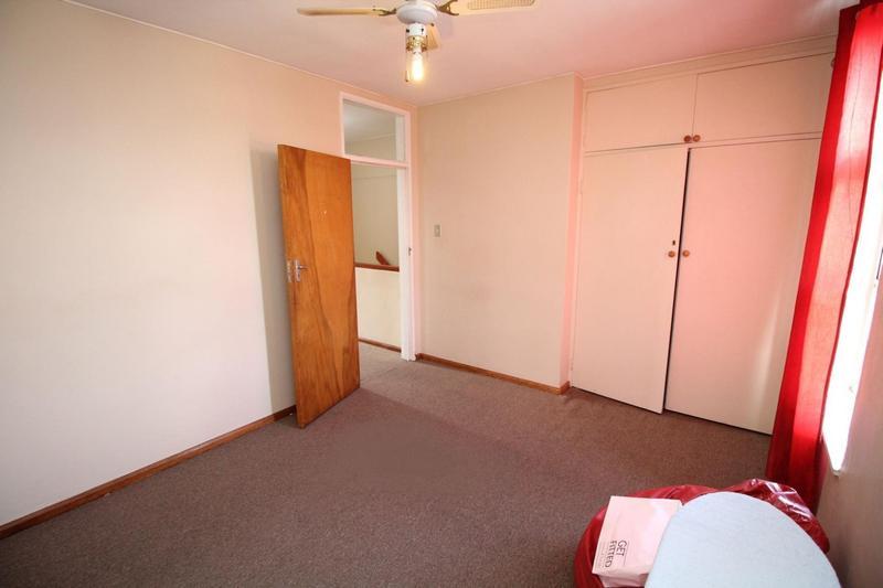 Property For Sale in Oakdale, Bellville 11