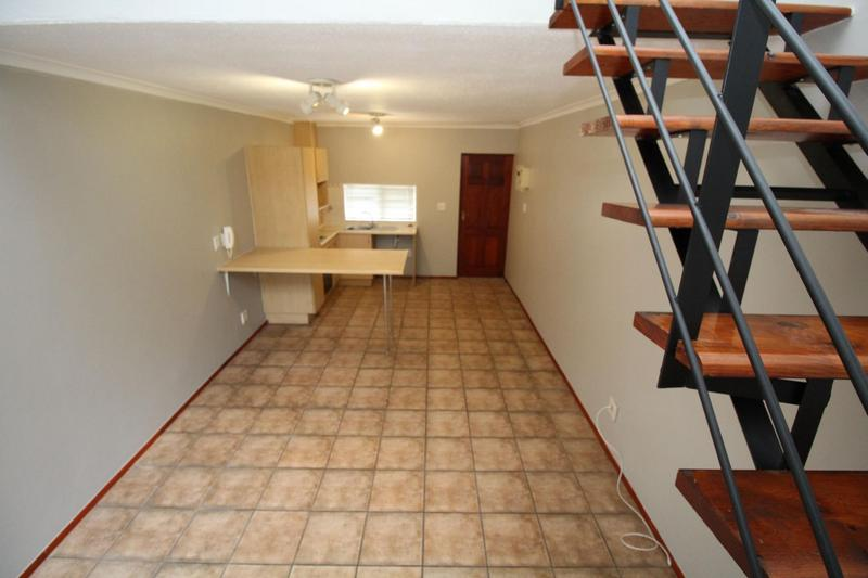 Property For Rent in Durbanville, Durbanville 13