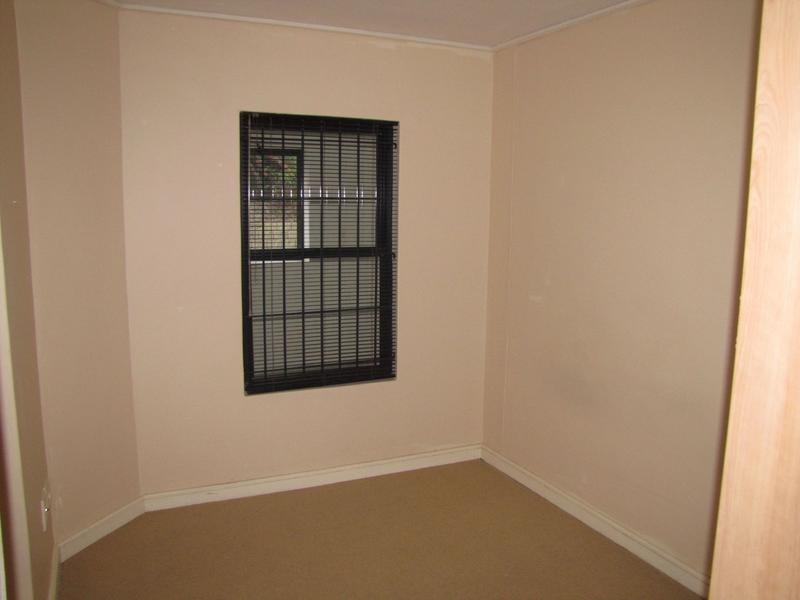 Property For Rent in Tyger Waterfront, Bellville 7