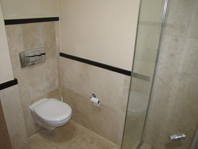 Property For Rent in Tyger Waterfront, Bellville 11