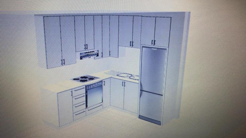 Property For Rent in Haasendal, Kuilsriver 2