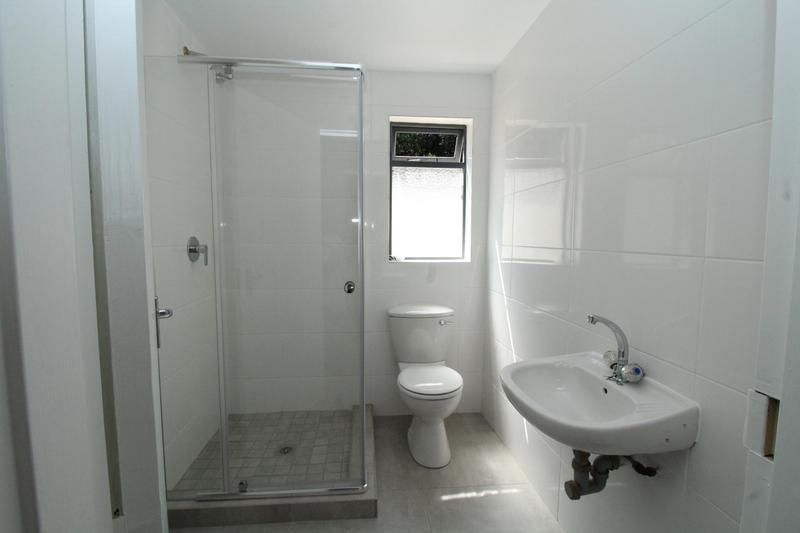 Apartment / Flat For Rent in Durbanville, Durbanville