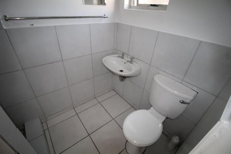 Property For Sale in Durbanville, Durbanville 11